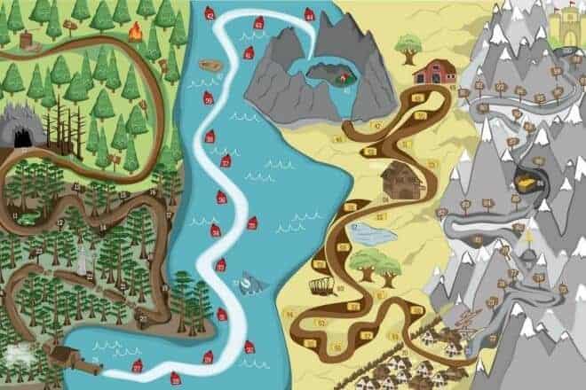 map-final - post