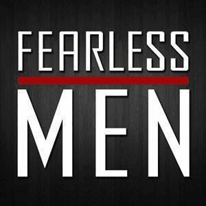 top--websites-for-men-fearless-men