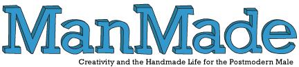 top-mens-websites-man-made-diy