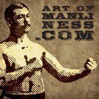 top-websites-for-men-art-of-manliness