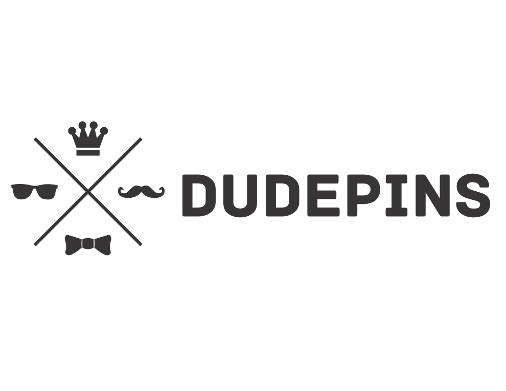best-websites-for-men-dudepins