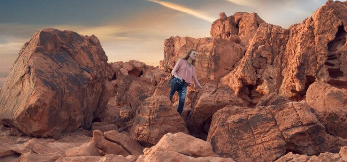 Adventurous Date Ideas Perfect for Summer-Boulder