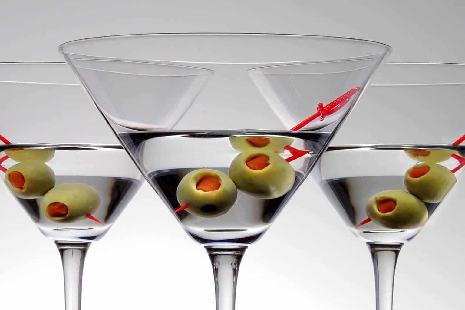 how-to-order-a-martini-thumb