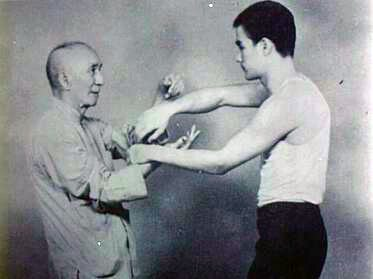 bruce-lee-and-ip-man
