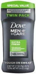 deodorant-for-men-dove