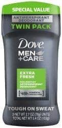 deodorant-for-men-dove