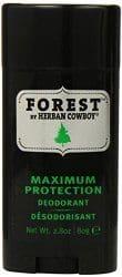 deodorant-for-men-herban-cowboy