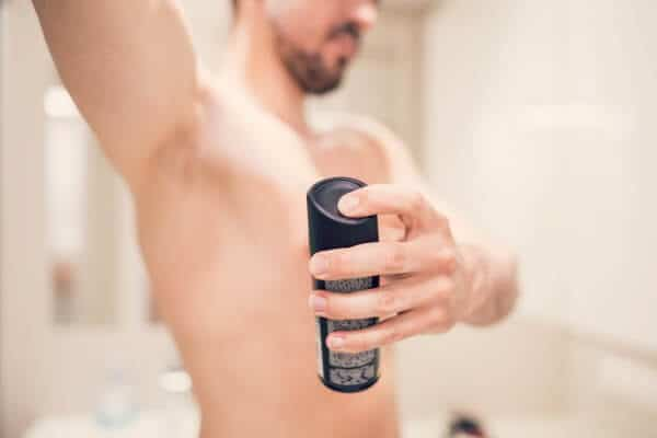 best-deodorant-for-men