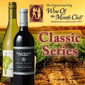 wine-of-the-month-club-classic-series