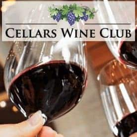 wine-of-the-month-club-international-club