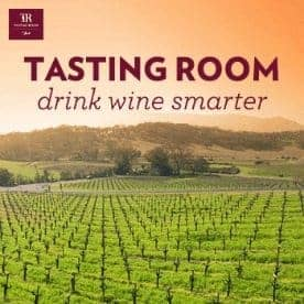 wine-of-the-month-club-tasting-room