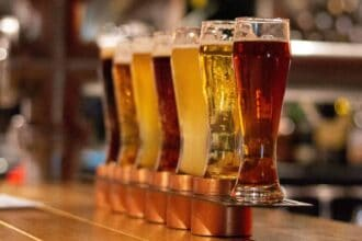 4 Best Beer of the Month Club to Join or Gift in 2020 [Buying Guide]