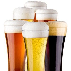 beer-of-the-month-club-clubs-galores-beer-club