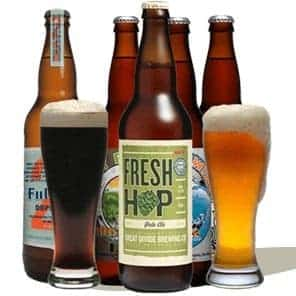 beer-of-the-month-club-micro-beer-club