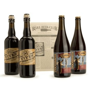 beer-of-the-month-club-rare-beer-club