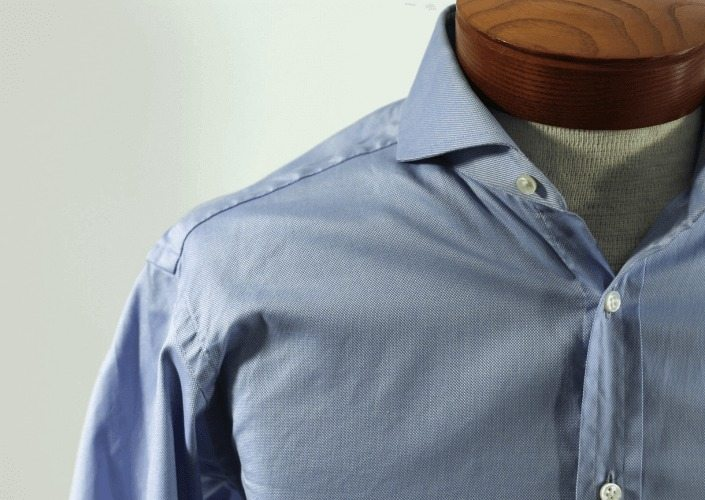 first date tips for men - dress the part comp
