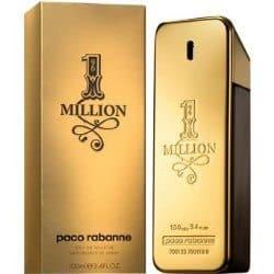best-cologne-for-men-1-million