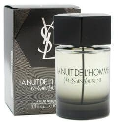 best-cologne-for-men-La-Nuit-De-L'homme