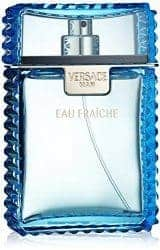 best-cologne-for-men-eau-fraiche