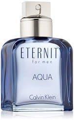 best-cologne-for-men-eternity