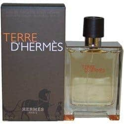 best-cologne-for-men-terre-dhermes