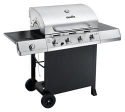 best-gas-grill-under-500-char-broil-classic