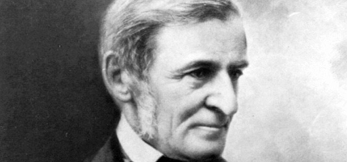 list of personal values ralph waldo emerson