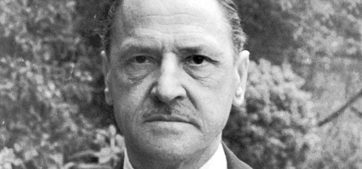 list of personal values w somerset maugham