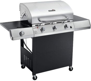 Top-10-Best-Gas-Grills-Under-500-Char-Broil-Performance-TRU-Infrared-480