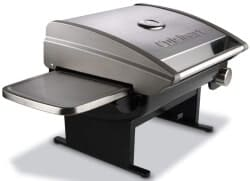 Top-10-Best-Gas-Grills-Under-500-Cuisinart-CGG-200-Outdoor-Tabletop-Grill