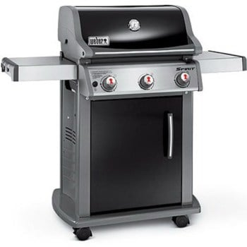 Top-10-Best-Gas-Grills-Under-500-Weber-Spirit-E310