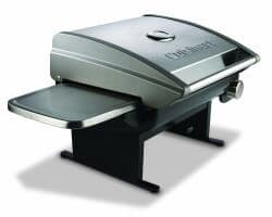 best-gas-grill-under-500-cuisinart-cgg