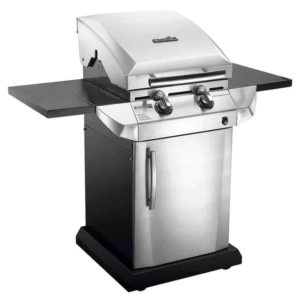 best-gas-grill-under-500-tru-infared-urban