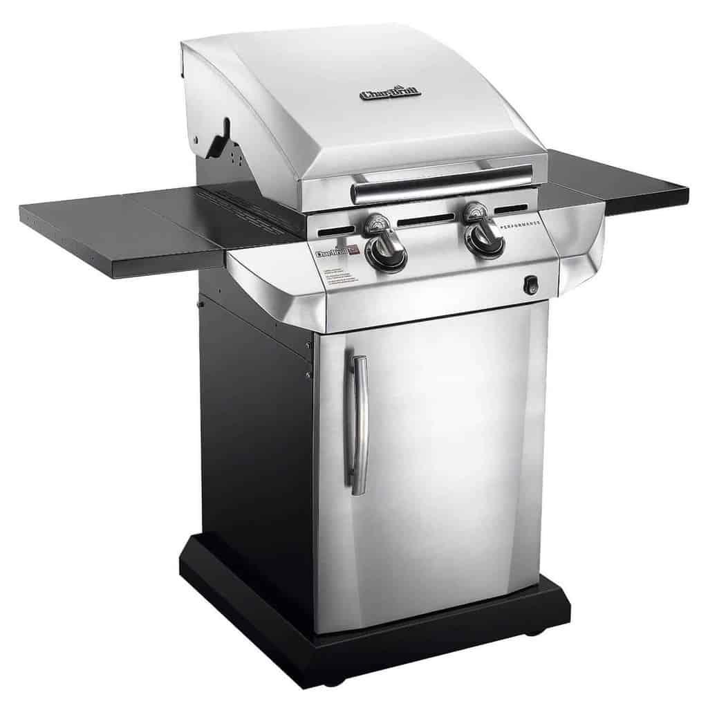 best-gas-grill-under-500-tru-infared-urban