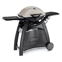 best-gas-grill-under-500-weber-q3200