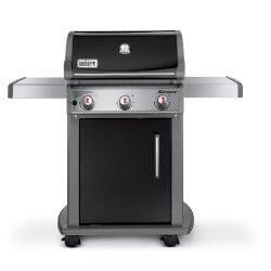best-gas-grill-under-500-weber-spirit