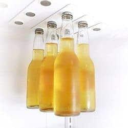 beer loft magnetic holder