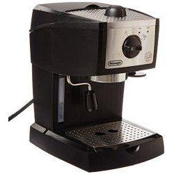 de'longhi ec15 espresso and cuppucino maker