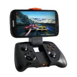 power a moga mobile gaming system controller