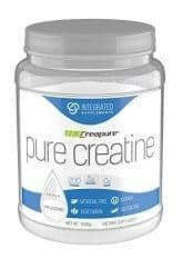 best-creatine-integrated-supplements