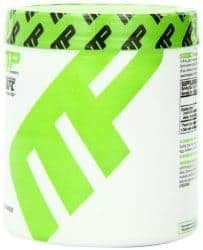 best creatine - musclepharm