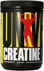 best creatine - universal nutrition