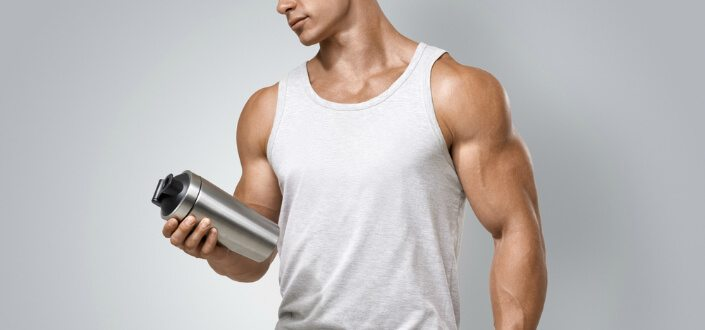 how does creatine work