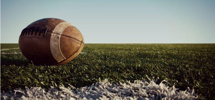 advanced fantasy football - 3