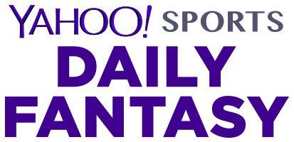 yahoo daily sports logo