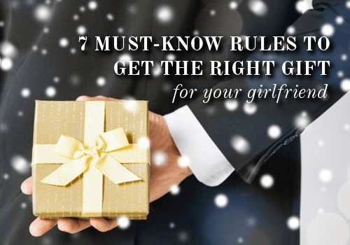 get-the-right-gift2 comp