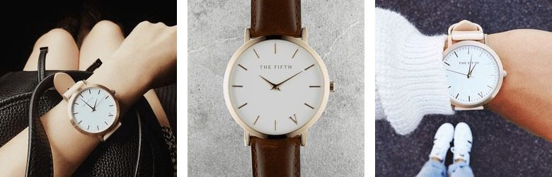 the-fifth-watches-rose-gold