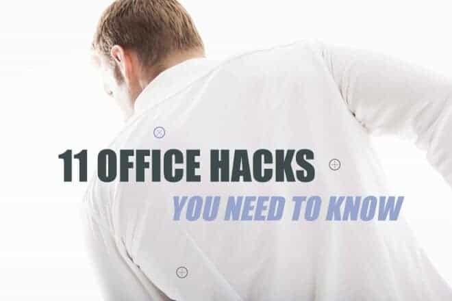office-hacks-main