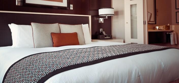 price crashing - hotels 1 (1)