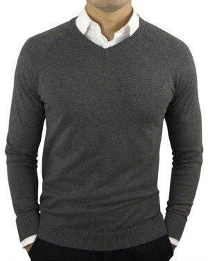 thin sweaters